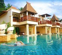 crown-lanta-resort-amp-spa-4