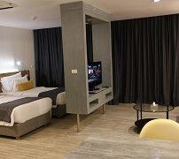 dara-hotel-2