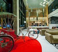 dara-hotel-3