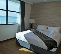 du-talay-hotel-koh-chang-3