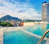 ecoloft-hotel-1