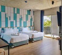 ecoloft-hotel-4