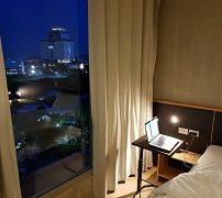 ecoloft-hotel-5