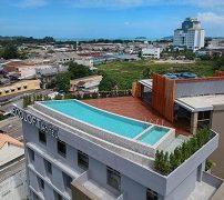 ecoloft-hotel-6