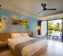 holiday-inn-resort-krabi-ao-nang-beach-2