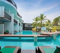 holiday-inn-resort-krabi-ao-nang-beach-3
