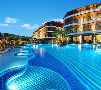 holiday-inn-resort-krabi-ao-nang-beach-4