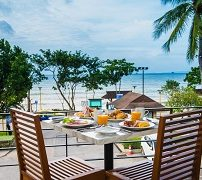 holiday-inn-resort-krabi-ao-nang-beach-5