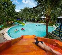 holiday-inn-resort-krabi-ao-nang-beach-6