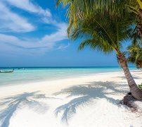 holiday-inn-resort-phi-phi-island-4