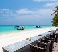 holiday-inn-resort-phi-phi-island-5