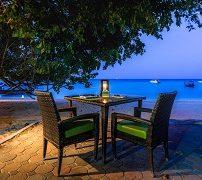 holiday-inn-resort-phi-phi-island-7