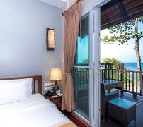holiday-inn-resort-phi-phi-island-8
