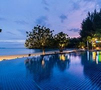 kaw-kwang-beach-resort-5
