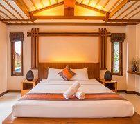 lanta-miami-resort-1