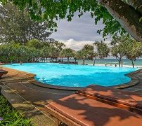 lanta-miami-resort-2