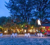 lanta-miami-resort-3