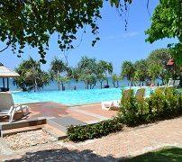 lanta-miami-resort-5