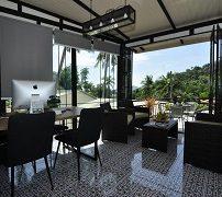 papaya-phi-phi-resort-3