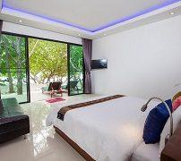 paradise-resort-phi-phi-5
