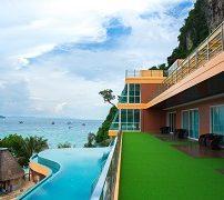 phi-phi-cliff-beach-resort-1