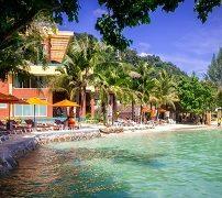 phi-phi-cliff-beach-resort-2