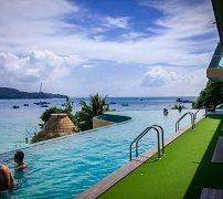 phi-phi-cliff-beach-resort-4