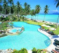 phi-phi-island-village-beach-resort-1