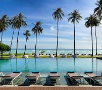 phi-phi-island-village-beach-resort-3