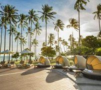 phi-phi-island-village-beach-resort-4