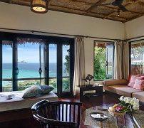 phi-phi-island-village-beach-resort-7