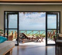 phi-phi-island-village-beach-resort-8