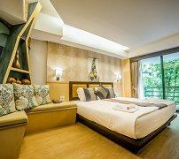 phi-phi-nicebeach-hotel-hip-2