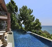 pimalai-resort-amp-spa-1
