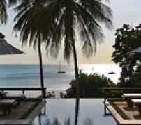 pimalai-resort-amp-spa-4