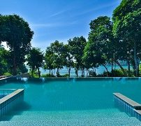 railay-great-view-resort-2