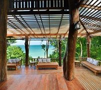 railay-great-view-resort-4