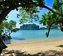 railay-great-view-resort-5