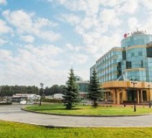 ramada-by-wyndham-yekaterinburg-hotel-spa-1