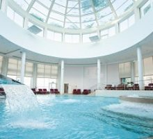 ramada-by-wyndham-yekaterinburg-hotel-spa-3