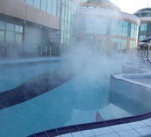 ramada-by-wyndham-yekaterinburg-hotel-spa-4