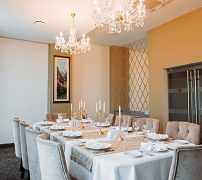 ramada-by-wyndham-yekaterinburg-hotel-spa-5