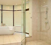 ramada-by-wyndham-yekaterinburg-hotel-spa-6