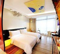 siam-siam-design-hotel-pattaya-3