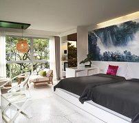sino-house-phuket-hotel-1