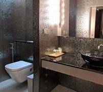 sino-house-phuket-hotel-3