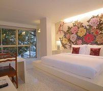 sino-house-phuket-hotel-4