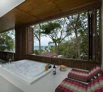 srilanta-resort-1