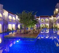 supicha-pool-access-hotel-4