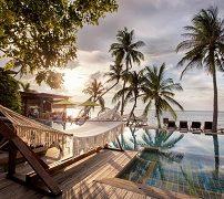 tango-luxe-beach-villa-samui-1